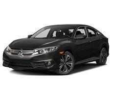 Honda Civic 2016 2.0i Type R lastik ebatlarına bakın. Aracınıza uyumlu tüm lastik markalarının fiyatları ve kampanyalarını görün.