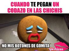 Brother And Sis, Funny Images, Funny Pictures, Mexican Memes, Humor Mexicano, Spanish Memes, Lilo And Stitch, Funny Pins, Hilarious
