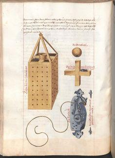 Digitale Bibliothek - Münchener Digitalisierungszentrum  1594