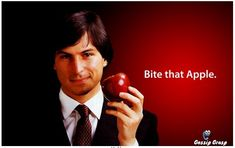 # Rich Man, Co Founder, Steve Jobs, Biography, Gossip, Innovation, How To Become, Facts, Biography Books