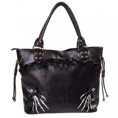 Renegades Handbag