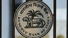 Banks have been found to use the Reserve Bank of India's rules as a reason to avoid opening zero-balance accounts. Recently, in a sting oper...