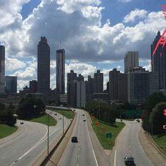 Seattle Skyline, New York Skyline, Africa, Tours, City, Travel, Viajes, Cities, Destinations