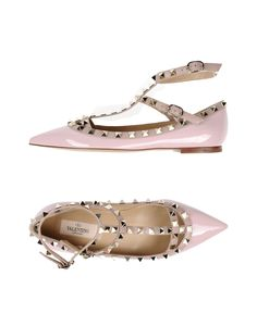 VALENTINO . #valentino #shoes #