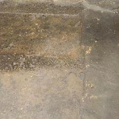 <For best experience see my feed. #SF #wattisarts #artgallery #gallery #galleryfloor #cement #concrete #cementart #concreteart #urban #urbanart #urbanarcheology #artaccidently #pavement #floorart #hardscape #streetart #modern #modernist #accidentalart #abstractart #abstract #art #lookdown #unintentionalart #unexpectedart  #minimalist #minimal #intersection #cementfloor