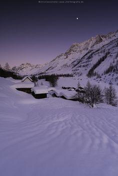 Zermatt, Winterthur, Snow Scenes, Winter Scenes, I Love Snow, Snowy Day, Winter Beauty, Winter Landscape, Winter Snow
