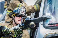 FEATURED POST  @kenlagerphotography -  Never stop training. . . TAG A FRIEND! http://ift.tt/2aftxS9 . Facebook- chiefmiller1 Periscope -chief_miller Tumbr- chief-miller Twitter - chief_miller YouTube- chief miller  Use #chiefmiller in your post! .  #firetruck #firedepartment #fireman #firefighters #ems #kcco  #flashover #firefighting #paramedic #firehouse #firstresponders #firedept  #feuerwehr #crossfit  #brandweer #pompier #medic #firerescue  #ambulance #emergency #bomberos #Feuerwehrmann…