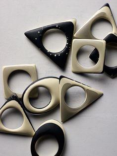 dinosaur-designs-atelier-collection-square-triangle-oval-art-range-bangles.jpg