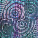 Fabric Experi'prints' by Joan Bess! - Gelli Arts - Picasa Web Albums