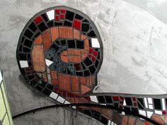 Ebinger Schnass Keramik - Gallerie Bruchmosaik