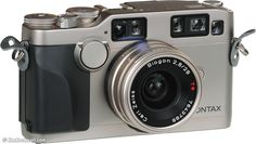 Contax G2 with Carl Zeiss Biogon 28mm f2.8 lens. A titanium bodied jewel with an amazing line of ultra high quality lenses.