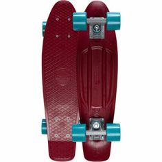 PENNY Organic Original Skateboard