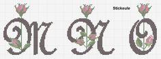 rosenalfanop2.jpg (1536×568)