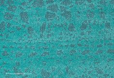 Dafne Flowers Turquoise Rug, a 100% advanced soft polypropylene Italian designed outdoor rug (available in 4 sizes, from £175.00) http://www.therugswarehouse.co.uk/modern-rugs3/dafne-rugs/dafne-flowers-turquoise-rug.html #rugs #outdoorrugs