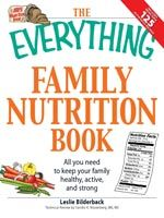 Multigrain Crackers Recipe - Healthy Homemade Crackers - Family Nutrition - my fave homemade cracker recipe!