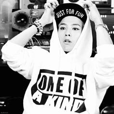 (5) g dragon | Tumblr | We Heart It