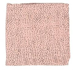 at - Stoffwindel Dots Nue, Gro Baby Essentials, Dots, Accessories, Stitches, Polka Dots
