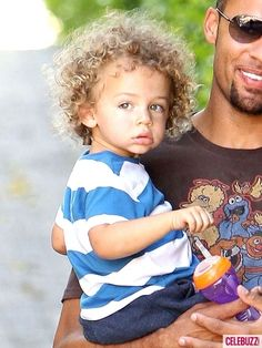 Mixed babies FTW                                                                                                                                                                                 More