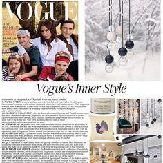 Interview at QUU design in yrittäjät. Perfect Skin, Vogue Fashion, Beautiful World, Interview, Photo Wall, Posts, Website, Frame, House