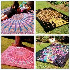 Magical Zen 7 Siguenos en Facebook Instagram y Youtube