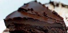 Easy Italian Chocolate Cake Recipe (Torta al cioccolato, ricetta facile) . Chocolate Italian Love Cake – Chew Nibble Nosh. Chocolate Cake with Italian Italian Chocolate Cake Recipe, Chocolate Cake Images, Ultimate Chocolate Cake, Amazing Chocolate Cake Recipe, Chocolate Torte, Dark Chocolate Cakes, Flourless Chocolate Cakes, Chcolate Cake, Decadent Chocolate