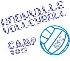 Volleyball Camp Shirts - Volleyball Shirt Designs - T-Shirt Design - Billboard (desn-463b5) Volleyball Shirt Designs, Volleyball Shirts, Volleyball Tournaments, Design T Shirt, Billboard, Custom Shirts, Camp Shirts, Dreamworks, Custom Tailored Shirts