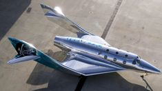 Richard Branson, Space Tourism, Space Race, Earth From Space, Imagines, New Mexico, Spaceship, Futuristic, Aviation