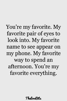 true quotes for him ; true quotes about friends ; true quotes in hindi ; true quotes for him thoughts ; true quotes for him truths Cute Love Quotes, Love Quotes For Boyfriend Romantic, Lesbian Love Quotes, Love Quotes For Her, Love Yourself Quotes, You Make Me Happy Quotes, Amazing Boyfriend Quotes, Good Men Quotes, Thank You Quotes For Boyfriend