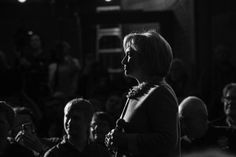 """""""I Was One of the Most Ardent Hillary Haters on the Planet…Until I Read Her Emails""""  'She cared about her employees ... I found a woman who, without exception, took time to write notes of condolence and notes of congratulations, no matter how busy she was. A WOMAN WHO COULD BE TOUGH IN HER NEGOTIATIONS AND FIRM IN HER EXPECTATIONS, but still had a moment to write a friend with encouragement in tough times. She worried over people she didn't know, and she worried over those she did..."""" Read…"""