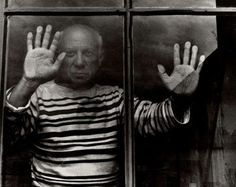 Picasso Photo:  This Photo was uploaded by popoool. Find other Picasso pictures and photos or upload your own with Photobucket free image and video hosti...