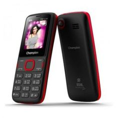 BSNL Champion PRO SQ 181 Dual Sim Phone for Just Rs.499. Cheapest Price online
