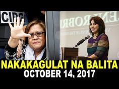 pilipinastayo.blogspot.com 2017 10 nakakagulat-na-mga-balita-ngayon.html Philippines, Youtube, Youtubers, Youtube Movies
