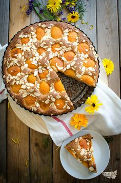 Camembert Cheese, Food And Drink, Pie, Desserts, Treats, Sweet, Fitness, Torte, Tailgate Desserts