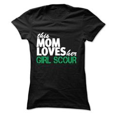 Happy Mothers day - #lace shirt #band hoodie. LIMITED AVAILABILITY => https://www.sunfrog.com/Funny/Happy-Mothers-day-32958956-Ladies.html?68278