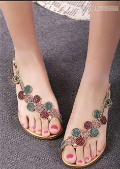 3b9746c2c a472f875c632438f7bc28e28936a6963.jpg 480×673 pixels Cute Sandals