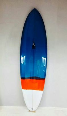 North Coast #surfing