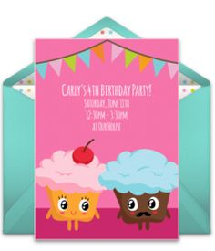 Free Party Invitations Templates Online Magnificent Free Paris Cafe Invitations  Pinterest  Paris Cafe Cafes And .