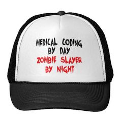 We'll help you don your medical coding hat just in time for Halloween! Apply to these Medical Coding Telecommute Jobs:
