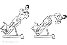 118360296431568208 likewise Precor Resistance Training Program 2 Lower Body Workout in addition 2009 01 01 archive moreover 2 furthermore 2. on cable inner thigh