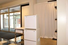 76_bloomingdales_chevy_chase_chanel_moses_retail_store_makeup_event_video_AlistPhotoBooth_AlistPhotoBooths_Photo_Booth_Photobooth_MD_VA_DC_Rental_rent_corporate_branding_social_media_GIF_party_parties
