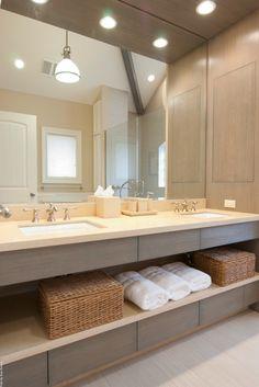 Gallery - Bathroom Designs   Fix My Bathroom