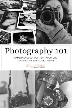 Do want to learn a strong foundation to take great photos? Want to understand how to take photos you want to print and display forever? Then you need Photography a complete beginners guide to the essentials of photography including composition, camera Dslr Photography Tips, Photography Tips For Beginners, Photography Lessons, Photography Business, Photography Tutorials, Digital Photography, Creative Photography, Coffee Photography, Learn Photography