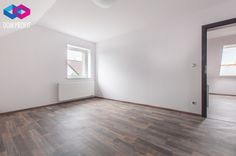 piętro - pokój