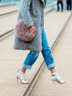 #vogue#couture#inspiration#fashion#love von lulufisa auf STYLIGHT