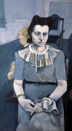 Neş'e Erdok Local Painters, Turkish Art, Paintings I Love, Figure Painting, Bernard Shaw, Female Art, Virginia Woolf, Illustrators, Photo Art