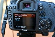 10 killer photography tips the pros won't tell you - PhotoVenture