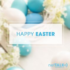 #HAPPYEASTER Enjoy your weekend! #EasterWeekend #Easter #Easter2016