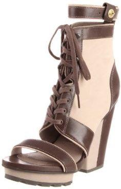 TSUBO Women's Markov Sandal