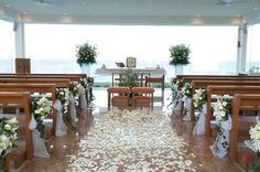 Catholic Wedding Options For Your Mexican Destination