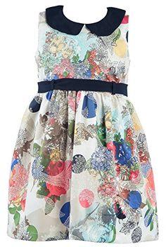 Lilax Little Girls' Collared Polka Dot Jacquard Occasion Dress 3T Navy Lilax http://www.amazon.com/dp/B00ZIYCKOM/ref=cm_sw_r_pi_dp_E0Exwb0Z3X4RB